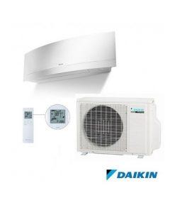 Instaclima Aire Acondicionado Daikin TXG20 LW
