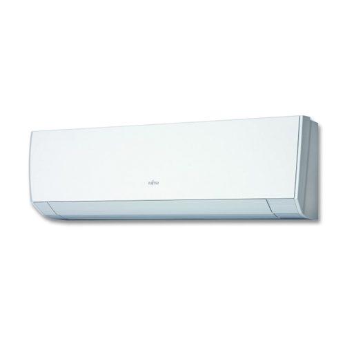 Instaclima Aire acondicionado 3x1 Fujitsu AOY71UI-MI3+ 2 interiores ASY20MI-LM + 1 interior ASY25MI-LM 2