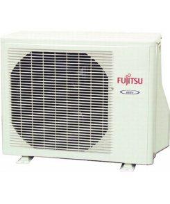 Instaclima Aire acondicionado 3x1 Fujitsu AOY71UI-MI3+ 2 interiores ASY20MI-LM + 1 interior ASY25MI-LM