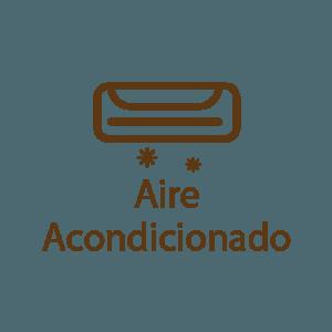 Pack TODO EN UNO Aire Acondicionado
