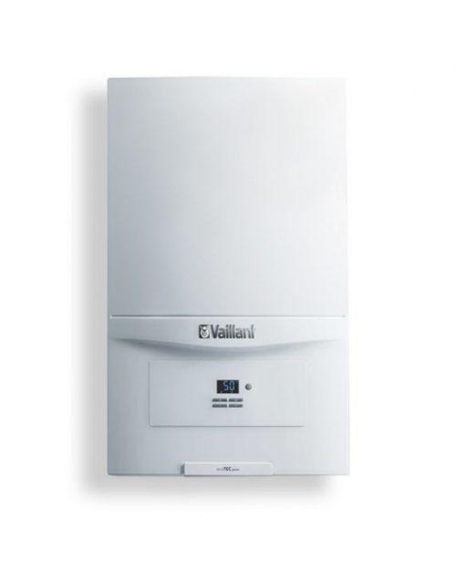 Caldera De Gas De Condensación Vaillant EcoTEC Pure VMW 286/7-2