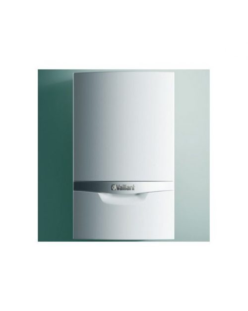Caldera Vaillant EcoTec Plus VM ES 246 5-5