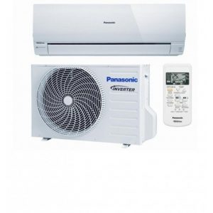 PANASONIC KIT UE9 RKE