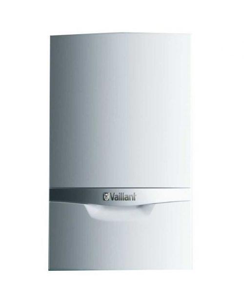 Caldera De Condensación Vaillant Ecotec Plus VM ES 306/5-5