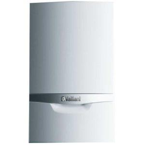 Caldera De Gas Vaillant Ecotec Plus VM ES 386/5-5