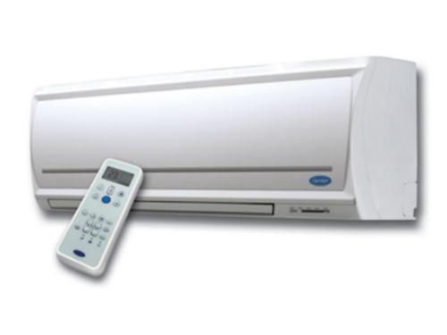 Instalación de aire acondicionado split hasta 3500 mil frigorías Tarragona