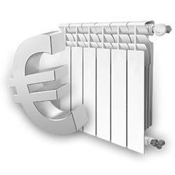 Consejos para ahorrar en calefacción – Instaclima ( Vendrell Calafell)