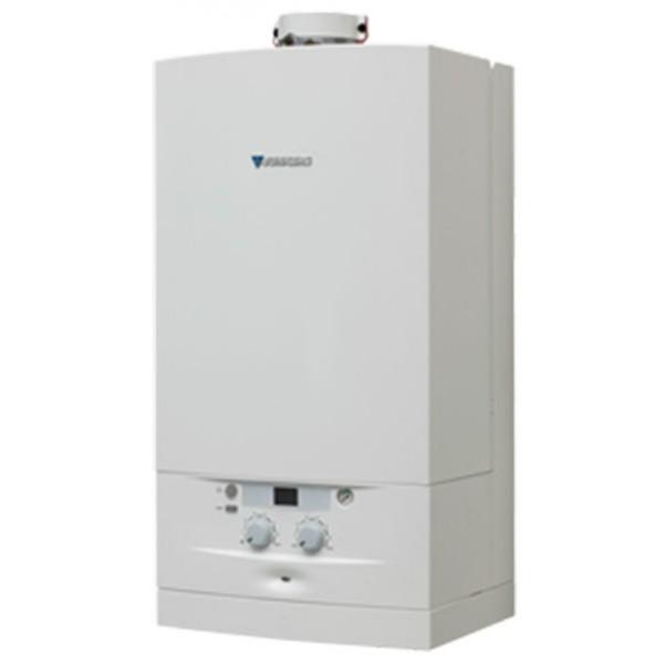 Normativas de los Calentadores a Gas estancos – Importancia