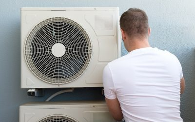 4 Consejos MUY IMPORTANTES para instalar aire acondicionado