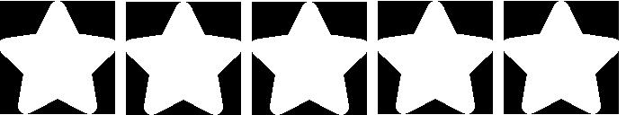 estrellas valoracion
