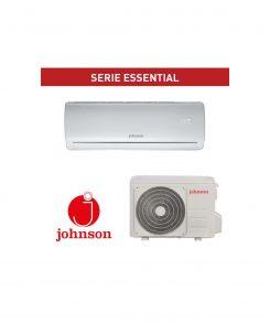 Aire Acondicionado Johnson Essential 35