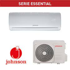 Aire Acondicionado Johnson Essential 71
