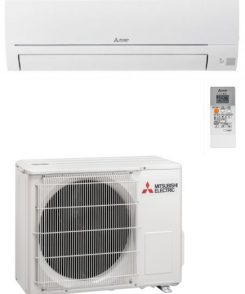 Aire Acondicionado Mitsubishi Electric MSZ-HR 50VF