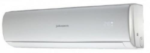 Aire Acondicionado Johnson JT25K