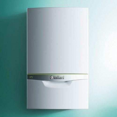 Caldera Vaillant Ecotec Exclusive VMW 306/5-7