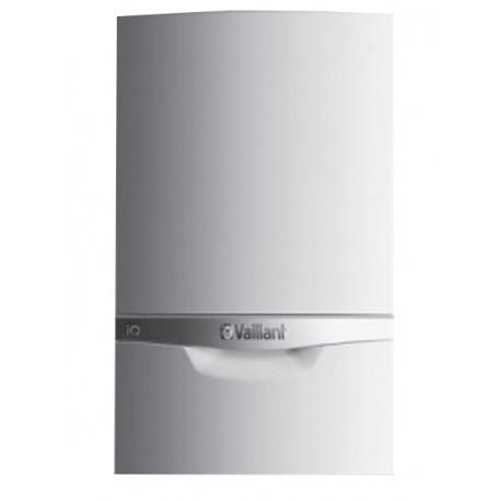 Caldera Vaillant Ecotec Exclusive VMW 356/5-7