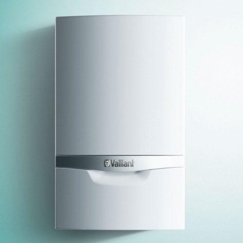 Caldera Vaillant Ecotec Plus VMW ES 246/5-5