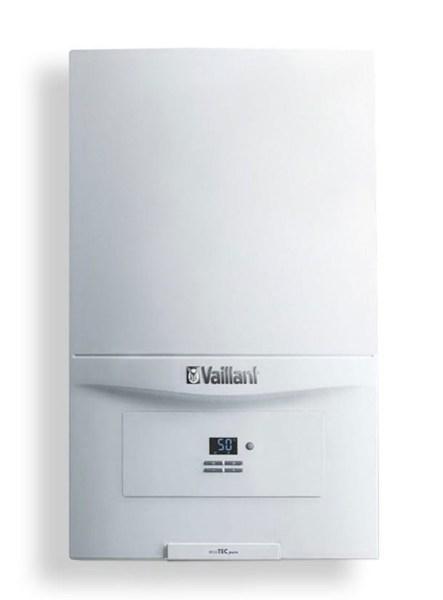 Caldera Vaillant Ecotec Pure VMW 286/7-2.
