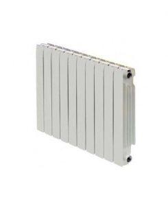 Radiador Aluminio Ferroli EUROPA 450 C