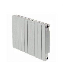 Radiador Aluminio Ferroli EUROPA 600 C