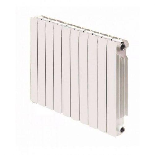 Radiador Aluminio Ferroli EUROPA 700 C