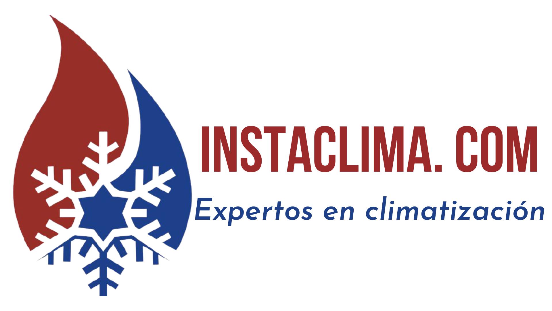 Instaclima.com